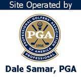 Samar PGA